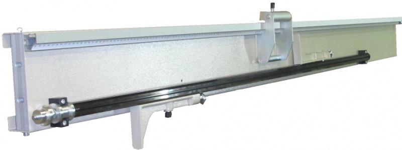 Рольганг для штапикореза фольксваген транспортер грузопассажирский салон